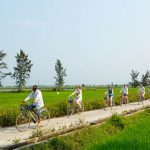 Hoi An Farm and Eco Tour