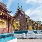 Spirit of Cambodia & Laos Tour – 9 Days