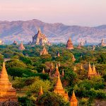 Vietnam and Cambodia Grand Tour - 27 Days