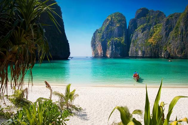southeast-asia-in-hot-season