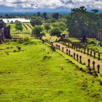 wat phu indochina tours