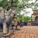 Undimmed Vietnam & Cambodia Tour – 26 Days