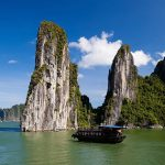 halong bay vietnam and cambodia tour