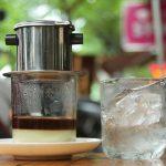 milk ice coffee