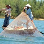tonle sap lake vietnam and cambodia tour