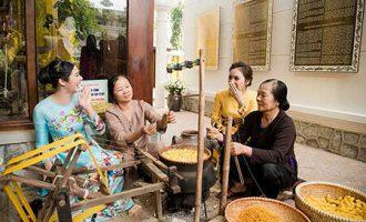Spirit of Vietnam & Cambodia Tour – 15 Days