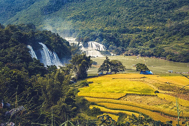 unlock the unexpected in a northern vietnam tour