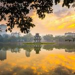 Discover Vietnam and Laos 8 Days Indochina Travel