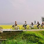 Thuy Bieu Cycling Tour – Vietnam Cambodia Tour Packages