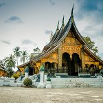 UNESCO World Heritage Sites in Vietnam, Laos & Cambodia
