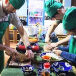 Hoi An Cooking Class - Vietnam Laos Travel Packages 20 Days
