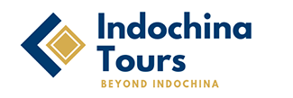 Indochina Tours & Travel Packages