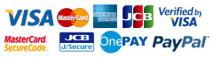 Indochina Travel Pacakges Payment Methods