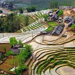 Ultimate Guide for Indochina First-time Travelers