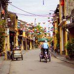 Hoi An Town