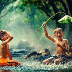Like a Local in Cambodia, Vietnam & Laos – 23 Days