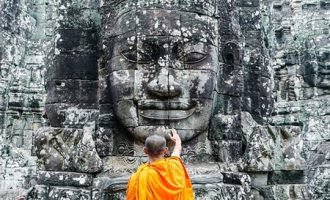 Incredible Luxury Vietnam & Cambodia Tour – 16 Days