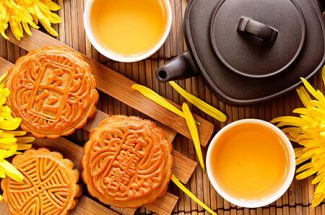 Fanciful Mid-Autumn Festival in Vietnam | Things to Know