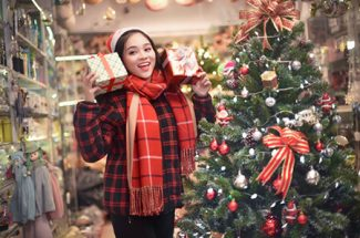Vietnam Christmas – Activities and Places to Visit