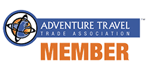 Indochina trips adventure travel trade member