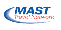 Member of Mast Travel Network Indochina Tour Operator