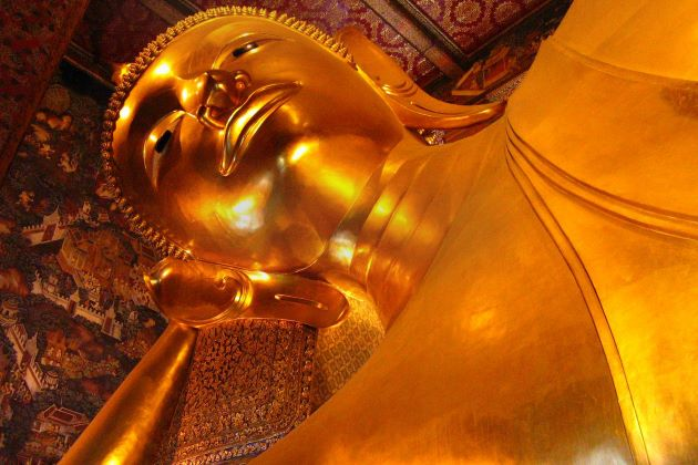 feel confident to travel to indochina