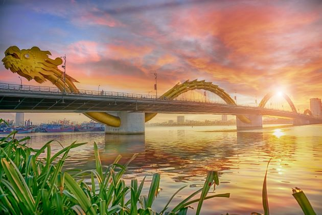 Vietnam is Ready to Open Tourism 2