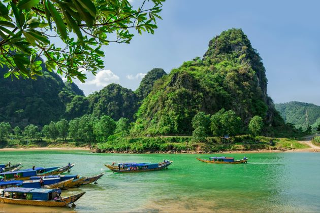 Vietnam Could Welcome Vaccinated Foreign Tourists Starting July, 2021